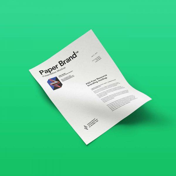 single-portfolio2