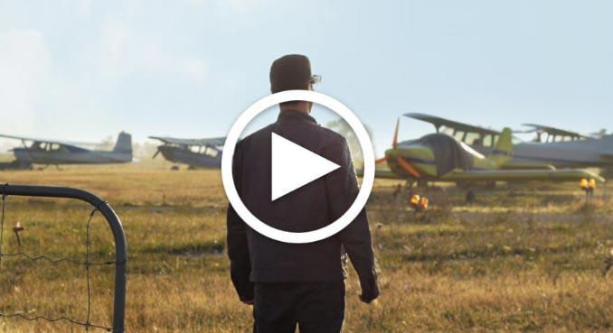 video2-thumbnail
